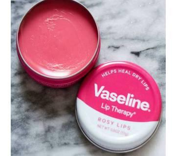 Vaseline লিপ থেরাপি 20g - UK