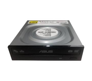 Liteon 24X Dual Layer Internal DVD Writer (Box)