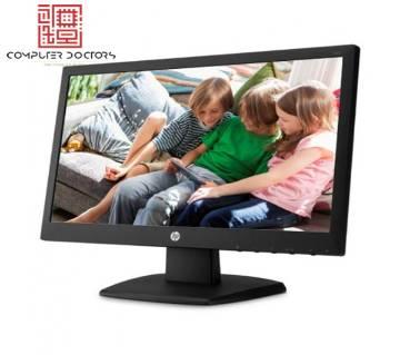 HP V194 18.5 inch LED Backlight মনিটর