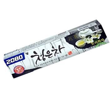 ২০৮০ গাম কেয়ার হারবাল টুথ পেষ্ট 160g Korean