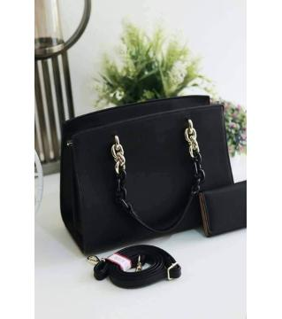 susen ladies bag