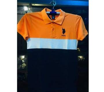 Menz Polo Shirt