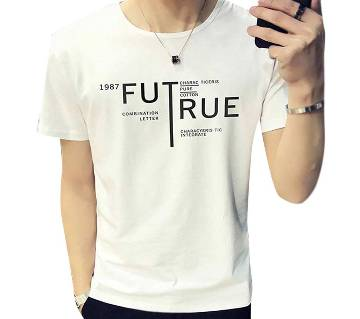 Eid Collection PUBG New T Shirt for Young Mens 2019