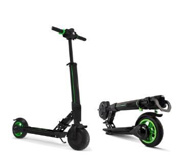 Koowheel l10 Scooter