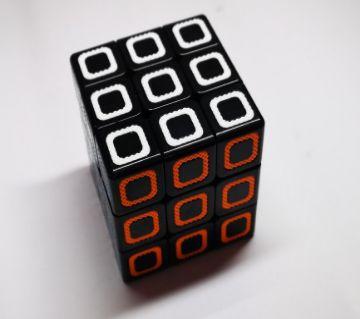 Radium Cube
