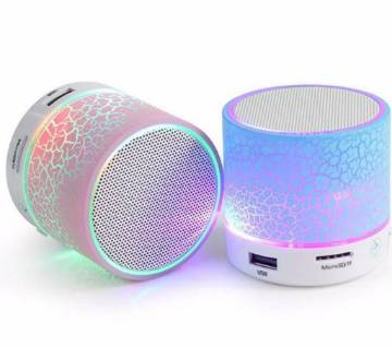 Wireless Bluetooth Mini Speaker