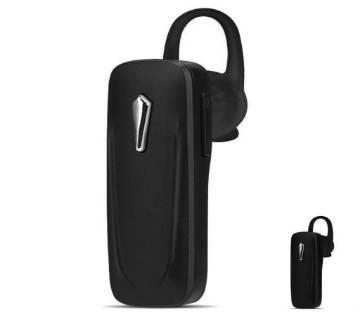 Bluetooth headset - 1pic