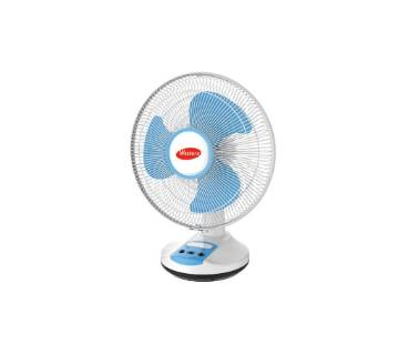 Western Rechargeable Fan WI-F0192