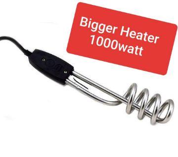 WATER HEATER BIGGER (1000WATT)