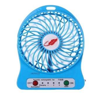 Mini USB Cooling Fan