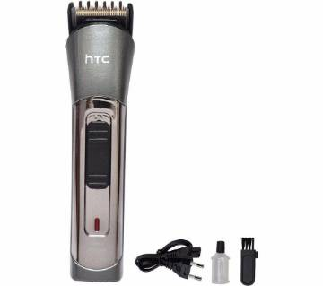 HTC Rechargeable Trimmers