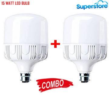 ENERGY SAVING LED (AC) Bulb / LAMP-12 watt