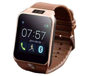 ZG9 Smart Watch - SIM Supported