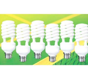 Energy Saving Lights - 32 Watt