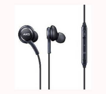 AKG Year Phone - Super Bass