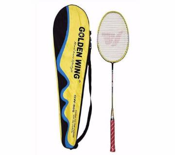 GOLDEN WING 905 badminton racket (copy)