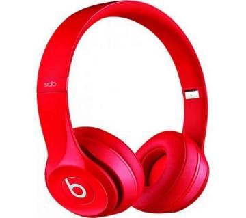 Beats Headphone copy
