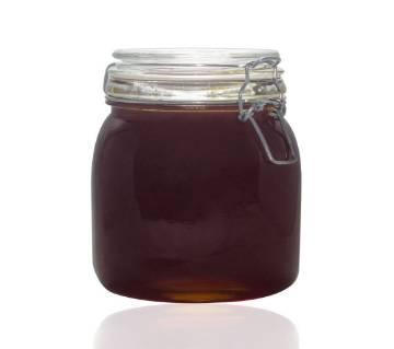 Pure Black seed Honey 250 Gram