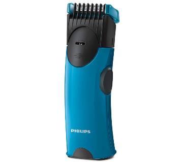 Philips BT1000 Pro Skin বিয়ার্ড ট্রিমার ফর মেন বাংলাদেশ - 8945821