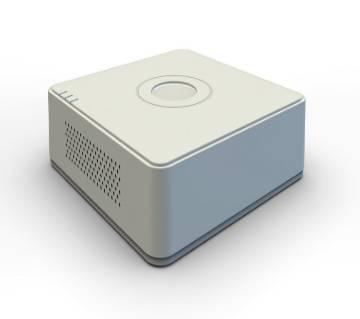 HIKVISION 16 চ্যানেল 1080 পিক্সেল ডিজিটাল ভিডিও রেকর্ডার বাংলাদেশ - 8989301