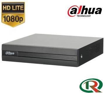 4 চ্যানেল পেন্টা-ব্রিড 1080N / 720P Cooper 1U ডিজিটাল ভিডিও রেকর্ডার বাংলাদেশ - 8892341