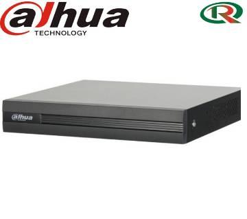 8 চ্যানেল পেন্টা-ব্রিড 1080N / 720P Cooper 1U ডিজিটাল ভিডিও রেকর্ডার বাংলাদেশ - 8892832