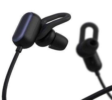 Xiaomi Sports Youth Music Bluetooth 4.1 w/Mic Wireless ব্লুটুথ ইয়ারফোন