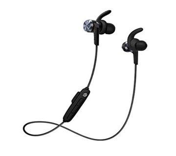 1More iBFree Bluetooth In-Ear Wireless ব্লুটুথ ইয়ারফোন