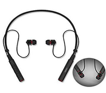 Remax RB-S6 Sports Bluetooth In-Ear ব্লুটুথ ইয়ারফোন