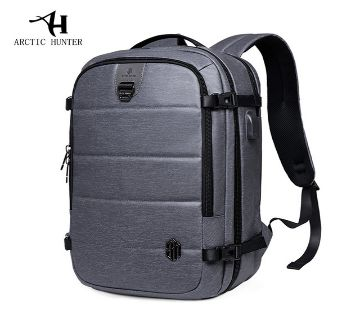 ARCTIC HUNTER Anti Theft Men Backpack 002