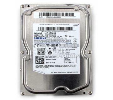 Samsung হার্ড ডিস্ক 500 GB SATA