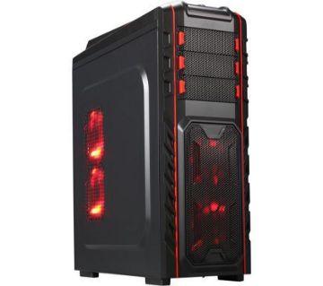Desktop Intel Core i3 RAM 8GB 1000GB