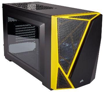 Desktop Intel Core i3 RAM 4GB 500GB