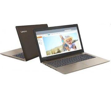 "Lenovo Ideapad 330 8th Gen Core i3 15.6"" FHD ল্যাপটপ উইথ Genuine Win 10"
