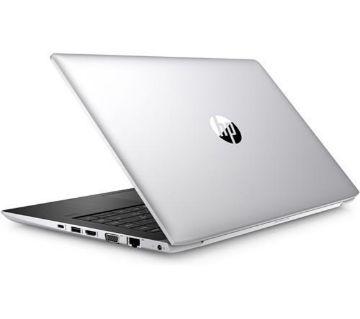 HP Probook 440 G5 Core i5 8th Gen HD Business Series Laptop