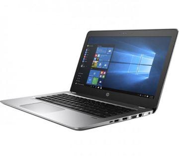 HP Probook 440 G4 i7 7th Gen Business Series ল্যাপটপ উইথ গ্রাফিকস