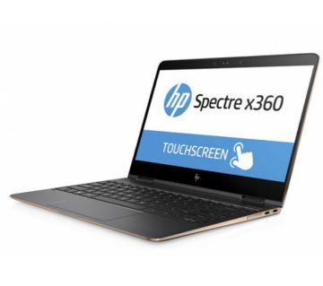"HP Spectre x360 13-ae517tu i7 8th Gen 13.3"" Full HD Touch ল্যাপটপ"