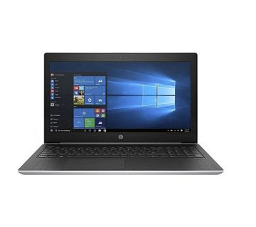 """HP Probook 450 G5 Core i7 8th Gen 15.6"""" Full HD Business Series Laptop with Graphics"""