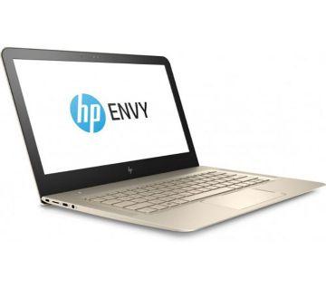 HP Envy 13-ah0016TU 8th Gen i5 Laptop with Genuine Win 10