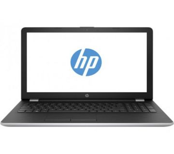 HP 15-bs077tx i7 7th Gen with 2GB Graphics Laptop