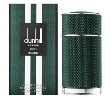 DUNHILL ICON RACING MEN EDP 100 ML import from dubai