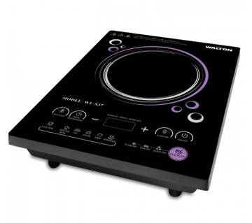 Walton Induction Cooker