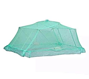 Folding Mosquito net For Baby