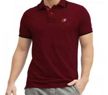polo t shirt for men