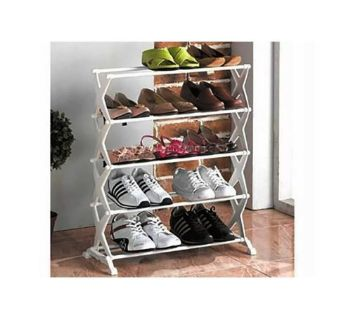 Huayida Shoe Rack