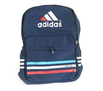 Adidas ব্যাকপ্যাক (কপি)