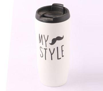 My Style মগ