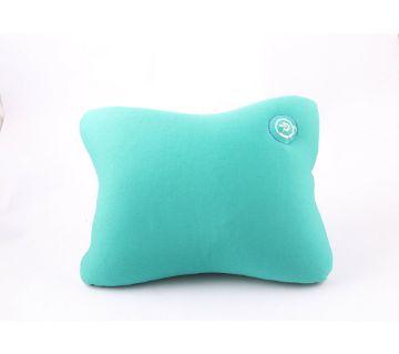 Hot pillow
