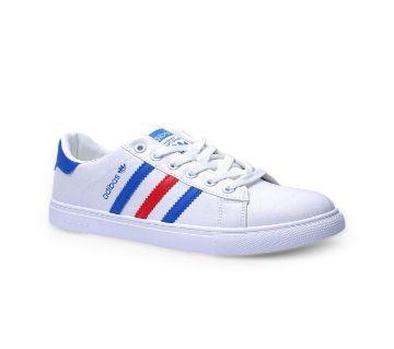 Mens Fashionable  Sneaker Shoes for Men