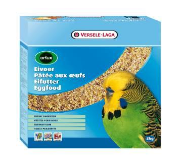 Versele-Laga Orlux Budgie Egg Food 1kg - Thailand